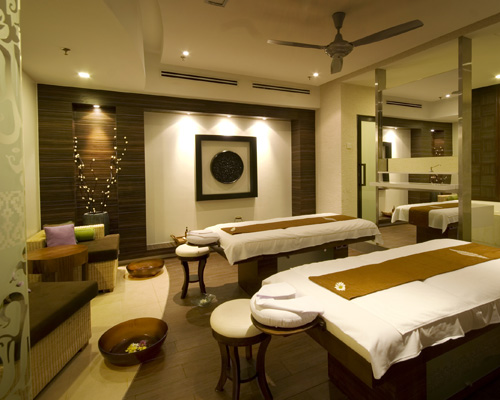 Mandara Spa – Resort Spa Treatment and Management :: MandaraSpa.